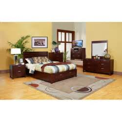 bundle 28 alpine furniture camarillo platform bedroom