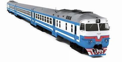 Train Rail Transparent Background Clipart Trains Pngmart