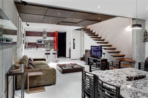 decoracion de interiores de casas