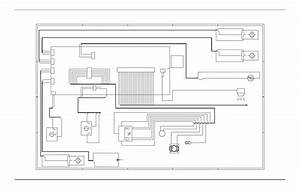 1  U2013 Lifter Interface Board  141097   6  U2013 Wiring Diagrams