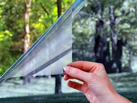 Stiklu tonēšana, plēvju līmēšana • Interglass.lv