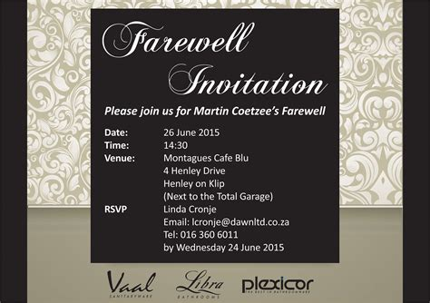 invitation card template word free event invitation card template word 90th birthday
