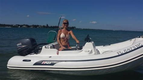 Boat Owners Warehouse Stuart Fl 34994 by Used Boats Sell Boats Buy Boats Boats Watercraft Used