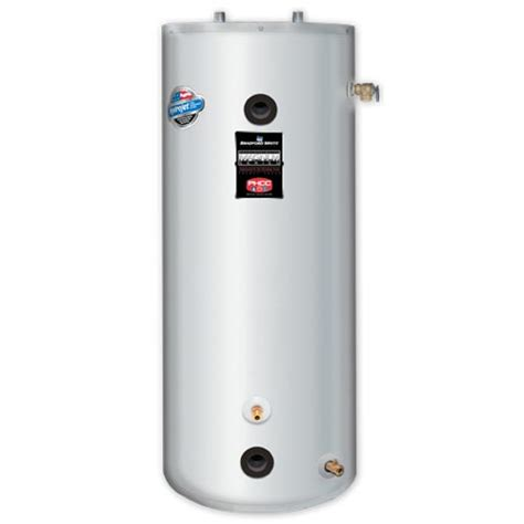 bradford white 65gal water heaters montreal