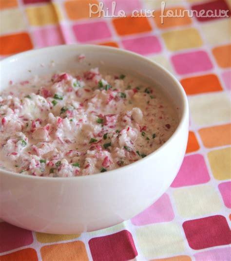 cuisiner le radis blanc les 25 meilleures idées de la catégorie apéritif original