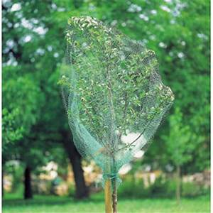 Protection Arbres Fruitiers : filet de protection anti insectes ~ Premium-room.com Idées de Décoration