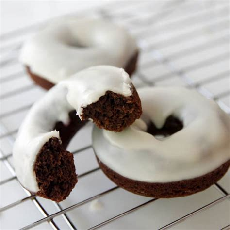chocolate cake donuts chocolate chocolate