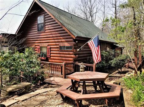 ocoee cabin rentals cabin rentals blue ridge ocoee river