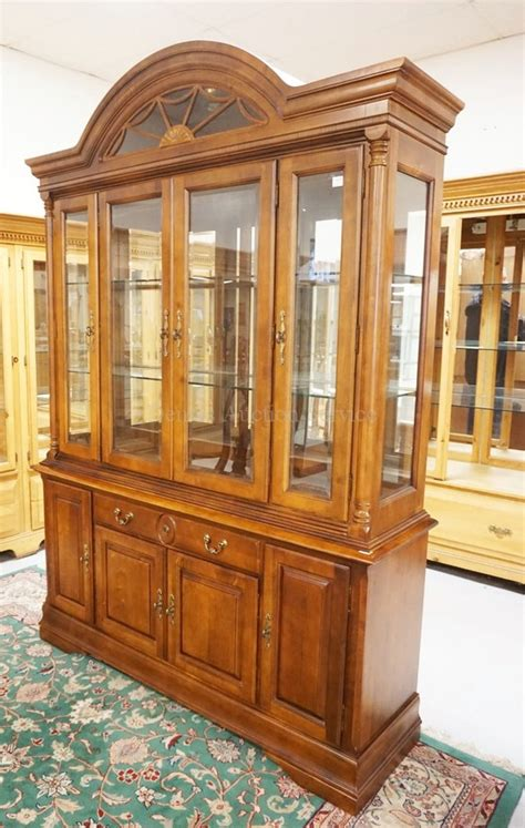 sumter cabinet company buffet sumter cabinet company buffet 28 images vintage