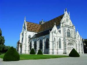 Garage Carriat Bourg En Bresse : visiter l 39 apothicairerie de bourg en bresse visites guid es ~ Gottalentnigeria.com Avis de Voitures