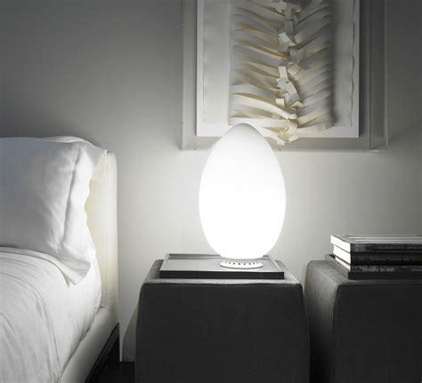 Les Design A Poser Les 10 Plus Belles Les De Chevet Une S 233 Lection Contemporaine Pour Votre Chambre