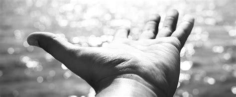 body psychotherapy brighton  hove psychotherapy