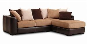 Sofa design drawing hyderabad sofa mart image india for Sectional sofa hyderabad