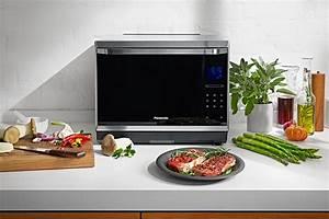 Pizza In Der Mikrowelle : die mikrowelle die alles kann auch knusprige pizza ~ Buech-reservation.com Haus und Dekorationen