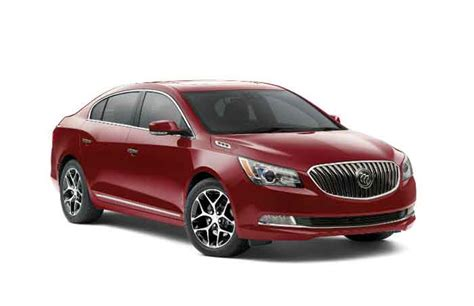 Buick Lacrosse Deals by 2018 Buick Lacrosse Lease New Car Lease Deals Specials