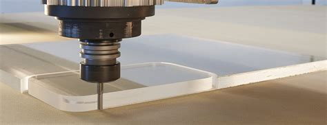 CNC Routers from AXYZ | Customized for any CNC Router project