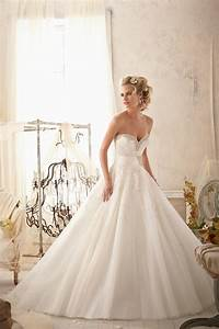 pretty collection of elegant ball gown wedding dresses With ballgown wedding dresses