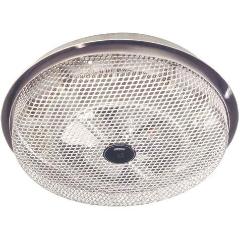 ceiling fan with heater wire element 1250w ceiling fan forced heater 154 the