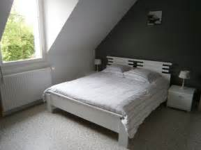 chambre d hote montaigu chambres d 39 hôtes comme à la maison chambres epron normandie