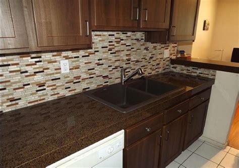 granite transformations escondido ca 92025 angies list