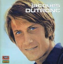 jacques dutronc tab jacques dutronc guitar chords guitar tabs and lyrics