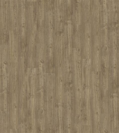 Quick Step Impressive Laminate Flooring IM1850 Scraped Oak