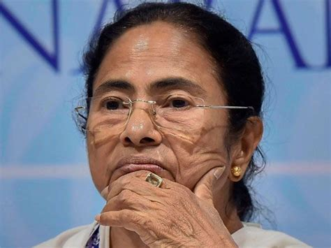 West Bengal: Wife of retired IPS officer to approach SC ...