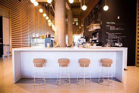 le comptoir restaurant montreal comptoir bar picture of le parva cafe bistro montreal