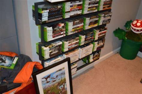 chambre gamer jeux vidéos une chambre de gamer é ça ressemble à ça