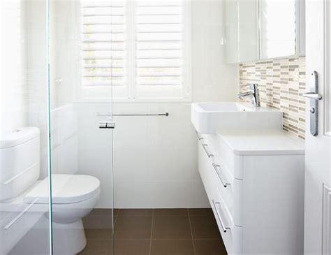 small bathroom renovation ideas australia just bathroom renovations servicing sydney 1 reviews hipages com au