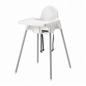 Ikea Kinderstuhl Tisch : kinderstuhl mit tisch kinderstuhl holz buche ge lt sitzh ~ Lizthompson.info Haus und Dekorationen