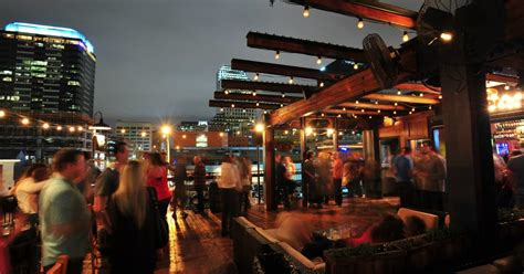 rooftop bars  austin   drink   view