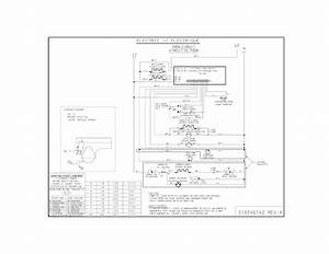 electrolux oven wiring diagram get free image about With electrolux el 1000 wiring diagram