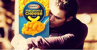 Cheese Mac Bad Obsessed Signs Re Even