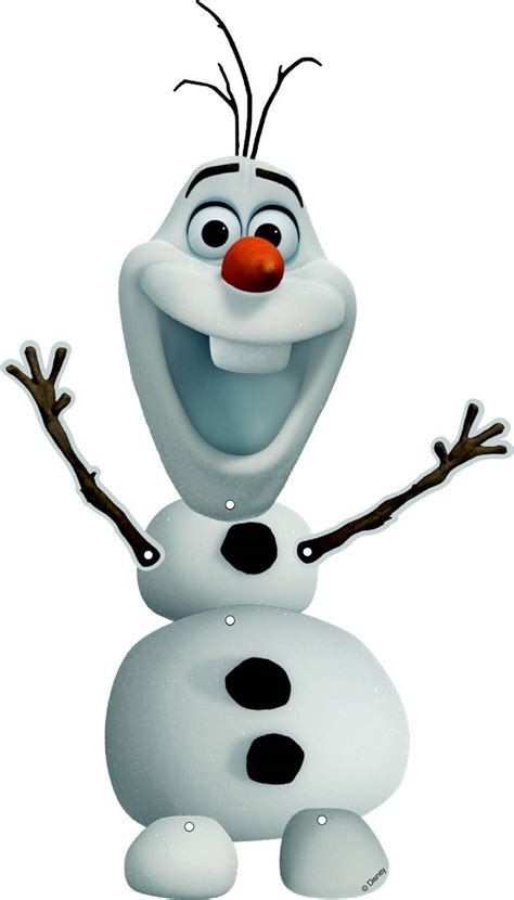 Olaf Images Free Coloring Pages Of Eisk 246 Nigin Olaf