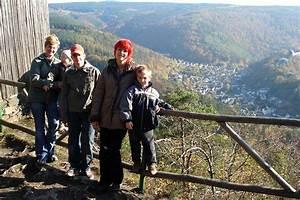 Route Berechnen Falk : pension landhaus staller schwarzburg th ringen ~ Themetempest.com Abrechnung