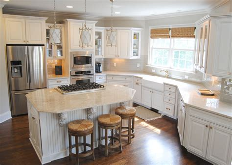 Products   Countertops in Granite Marble Quartz   East