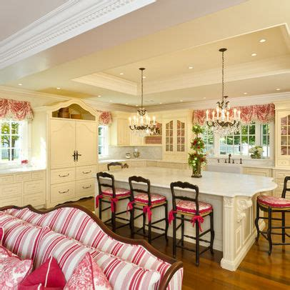 floor decor on 45 girls bedroom pink drapes wood floor design ideas pictures remodel and decor page 45