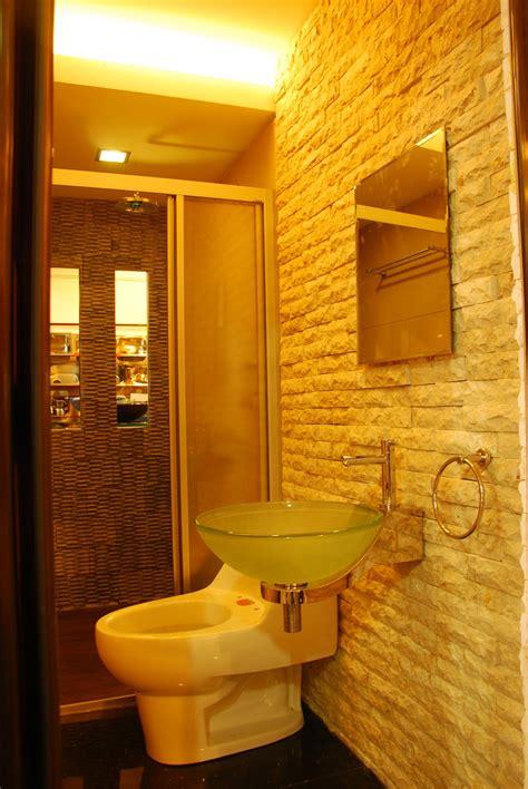 Theme Bathroom Ideas by 25 Amazing Tropical Bathroom Design Ideas Decoration