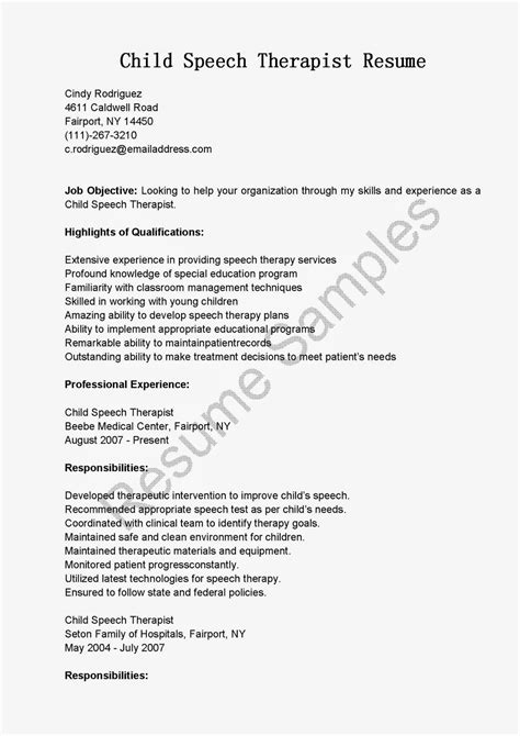 Resume Cover Letter Exles by Academic Coaching Writing Home Resume Slp Pacific