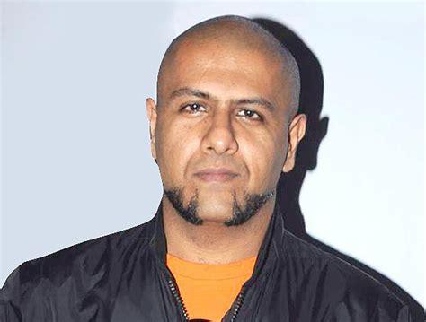 Vishal Dadlani Apologizes For His Comments On Jain Monk