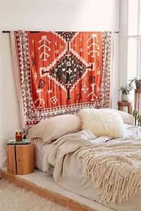 les 25 meilleures idees de la categorie chambre marocaine With tapis oriental avec canapé lit japonais