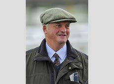 Colin Tizzard Cue Card deserves to win William Hill King