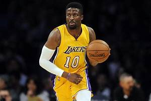 Report Lakers Exercise Team Option On David Nwabas Contract Lakers Outsiders