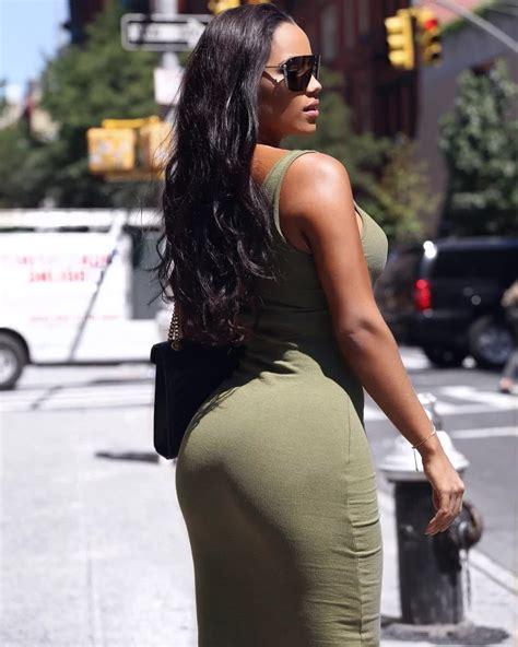 Cute Girls Butt Repost Katielykathissumi And Black