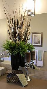 Home Staging Calgary : reidesign home staging calgary home staging ~ Markanthonyermac.com Haus und Dekorationen