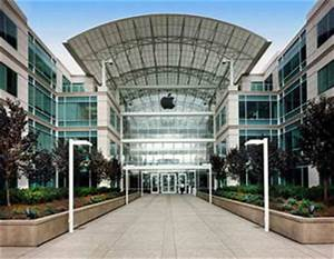 Apple Inc. (Company) - Giant Bomb