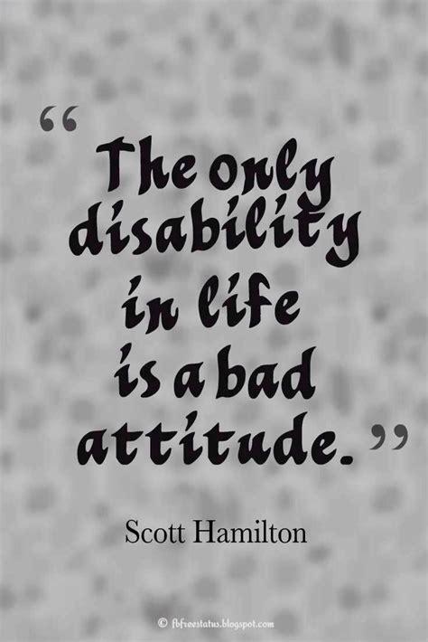 attitude quotes  sayings  attitude quotes images