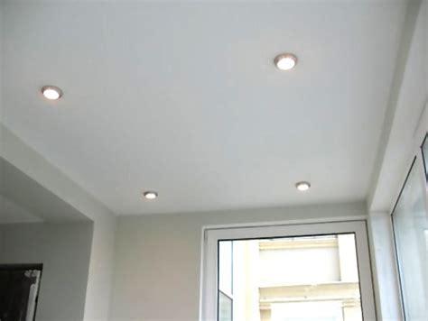 faux plafond tunisie prix сколько стоит натяжной потолок 1 кв метр