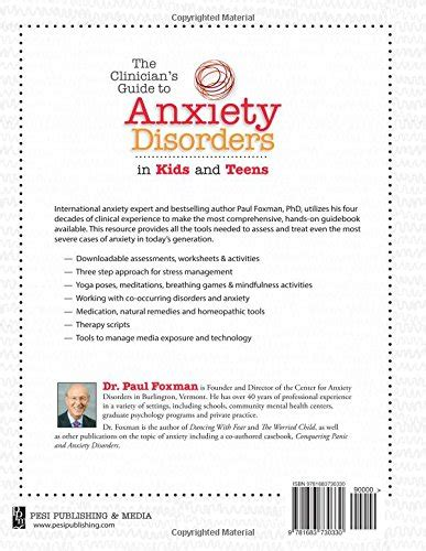 All Worksheets » Co Occurring Disorders Worksheets  Printable Worksheets Guide For Children And